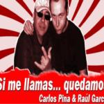 Si me llamas quedamos...por AsaltoMata Radio