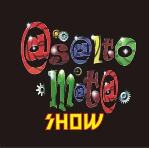 AsaltoMata Show, por AsaltoMata Radio
