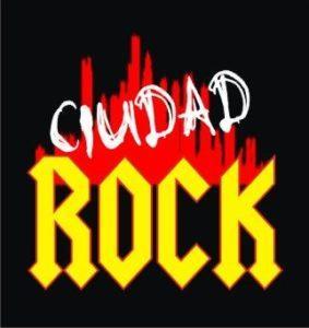 Ciudad Rock @ Logroño | La Rioja | España
