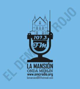 La Mansión @ Villaverde | España