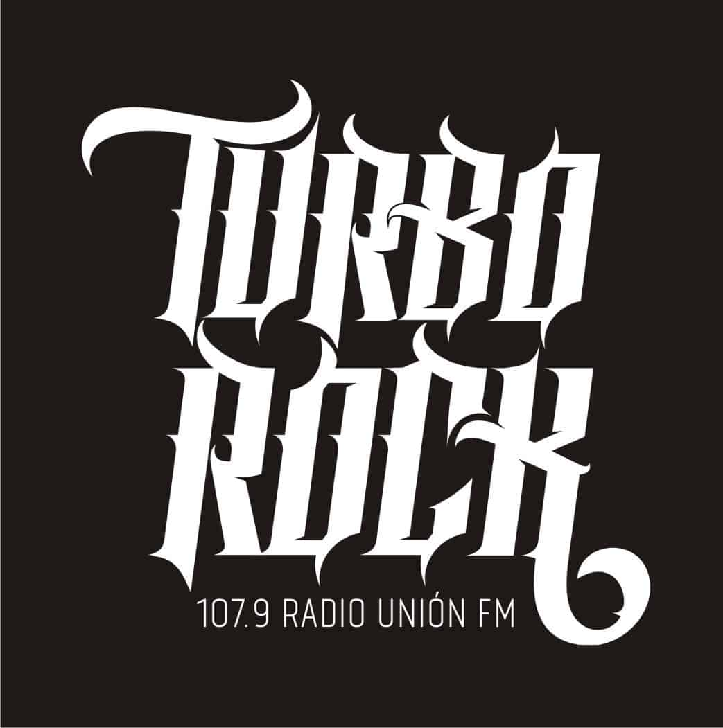 Turbo Rock, por AsaltoMata Radio