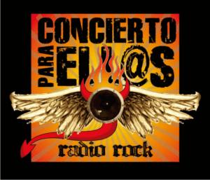 Concierto para ell@s @ Mondragón | País Vasco | España