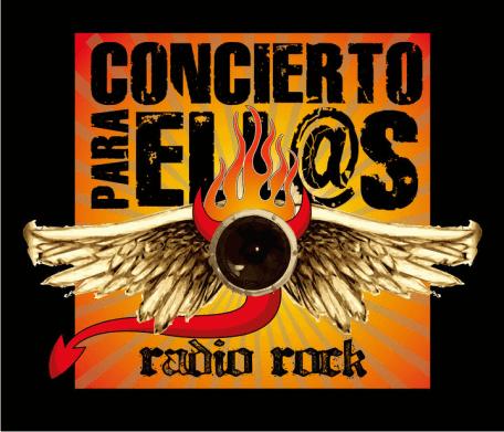 Concierto para ell@s, por AsaltoMata Radio