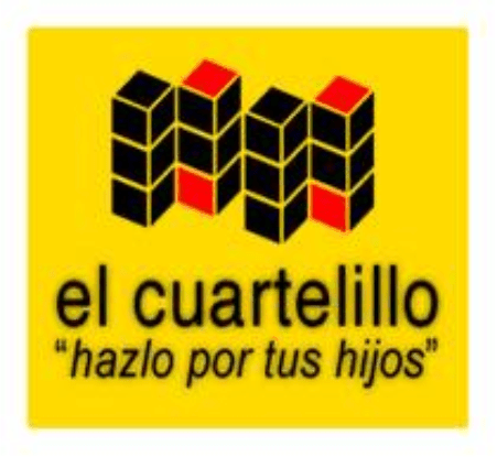 El Cuartelillo, por AsaltoMata Radio.