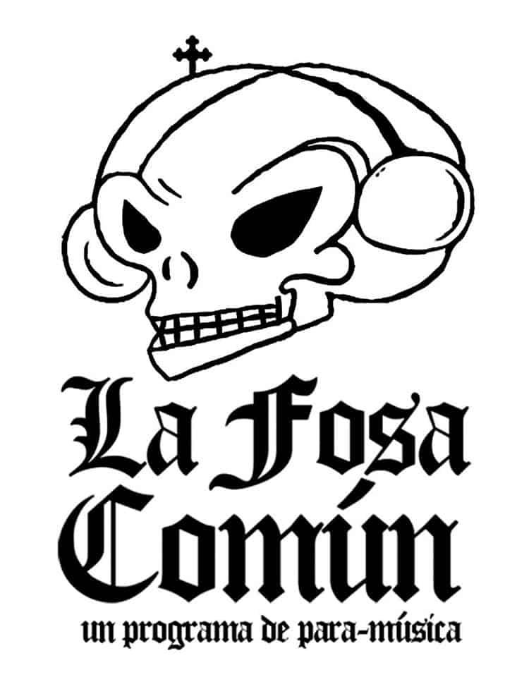 La Fosa Común, AsaltoMata Radio Rock
