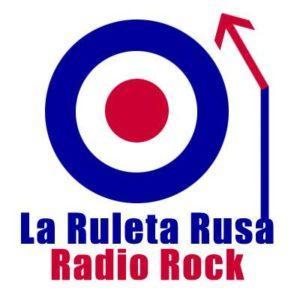 La Ruleta Rusa @ Stoke-on-Trent   Inglaterra   Reino Unido
