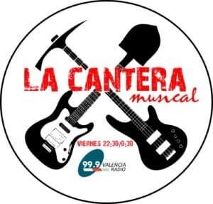 La Cantera Musical @ Valencia | Comunidad Valenciana | España