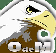 Ondas de Metal por AsaltoMata Radio