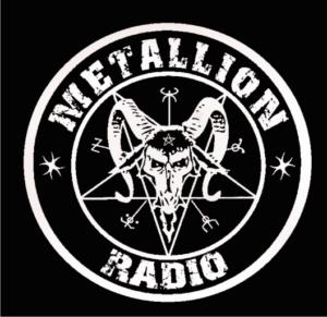 Metallion @ Ciudad de México | Ciudad de México | México
