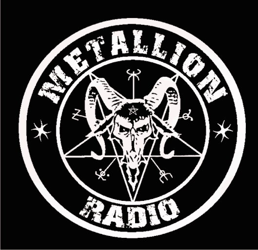 Metallion, por AsaltoMata Radio