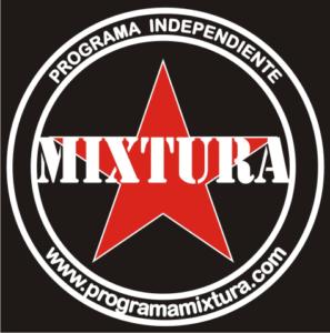 Mixtura @ Perú