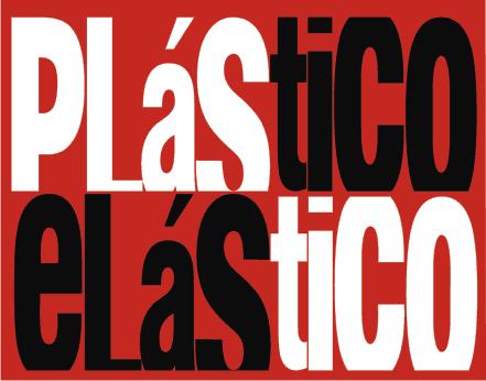 Plástico Elástico por AsaltoMata Radio