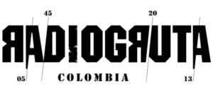 Radio Gruta @ Antioquia | Colombia