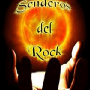 Senderos del Rock (19/20) Episodio 18