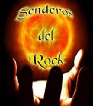 Senderos del Rock, por AsaltoMata Radio