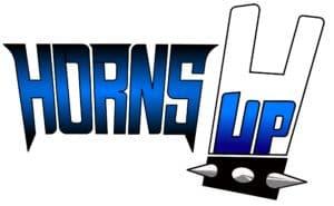 Horns Up! @ Benidorm | Comunidad Valenciana | España