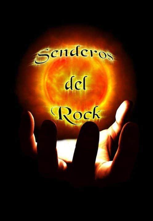 Senderos del rock 8