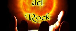 Senderos del Rock (18/19) Episodio 27