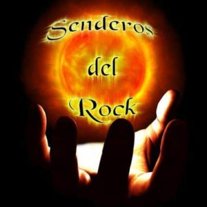 Senderos del Rock (19/20) Episodio 22