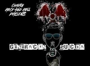 Generación Suicida @ radio Vallekas | Madrid | Comunidad de Madrid | España