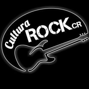 Cultura Rock @ San José | San José | Costa Rica