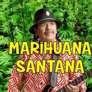 Pekeño Ternasko 177: Marihuana Santana