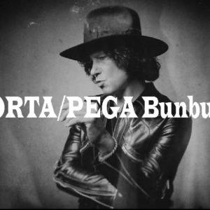 Pekeño Ternasko 262: Corta/pega Bunbury